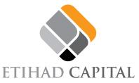 Etihad Capital